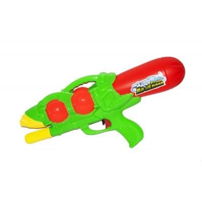 """Водяное оружие """"Flame Dragon"""""""