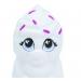 """Игрушка-сюрприз """"CakePop"""" (27120)"""