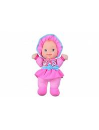 Кукла Baby's First Giggles Первый смех, 33 см