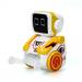 """Игровой набор """"Роботы-футболисты"""" - Silverlit (88549)"""