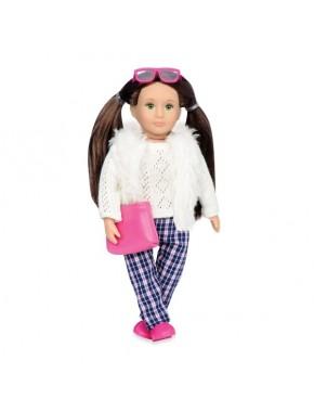 Кукла Уитни Lori, 15 см (LO31052Z)