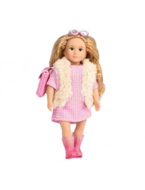 Кукла Нора Lori, 15 см (LO31036Z)