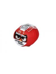 Игровая фигурка-сюрприз Jazwares Angry Birds ANB Blind Figure в ассортименте (ANB0036)
