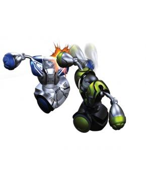 """Игровой набор """"Роботы-боксеры""""- Silverlit"""