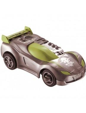Сенсорная автомодель серии WAVE RACERS - Шторм