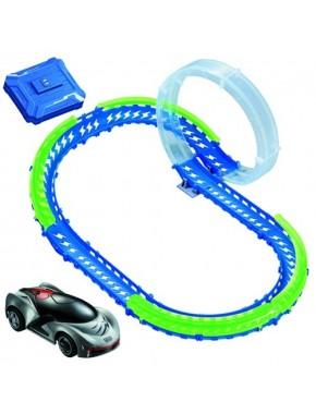 Игровой набор сер. WAVE RACERS -Скоростная гонка