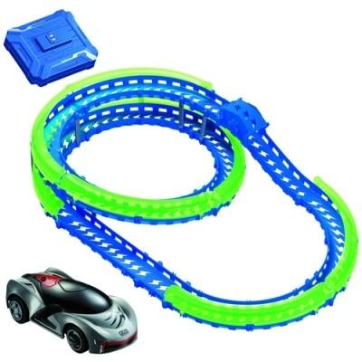 Игровой набор сер. WAVE RACERS - Скоростная спираль