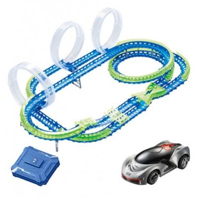 Игровой набор серии WAVE RACERS - Cупер Петли
