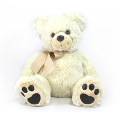 Aurora Медведь 50 см