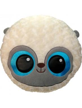 Подушка-игрушка Aurora YooHoo Лемур 41 см (110832A)
