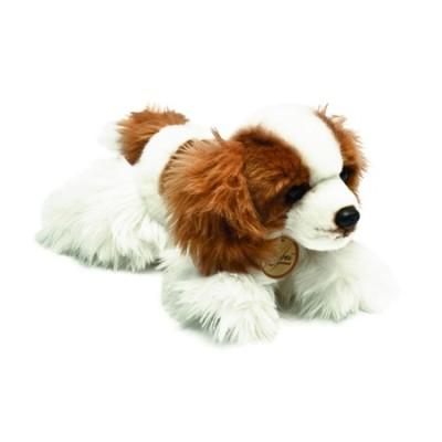 Собака Aurora Miyoni спаніель 28 см