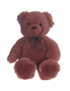 Ведмедик Aurora бежевий 70 см
