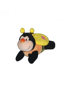 Бджола Aurora лежача 17 см