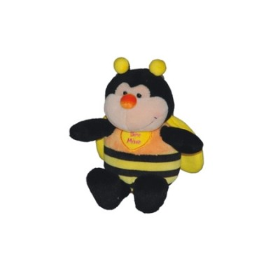 Бджола Aurora сидяча 17 см