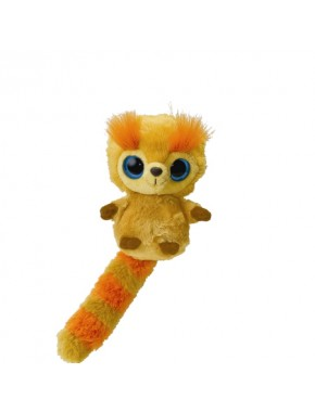 Тамарин Aurora YooHoo золотий 12 см