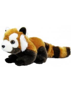 Червона панда 23 см