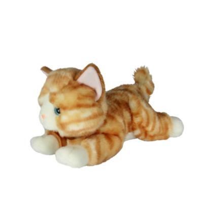 Кошеня руде 25 см