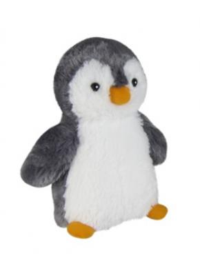 Пінгвін 30 см