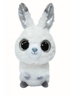 Yoo Нoo Арктичний заєць сяючі очі 20 см