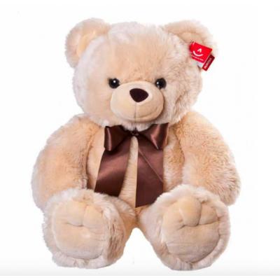 Ведмідь 100см