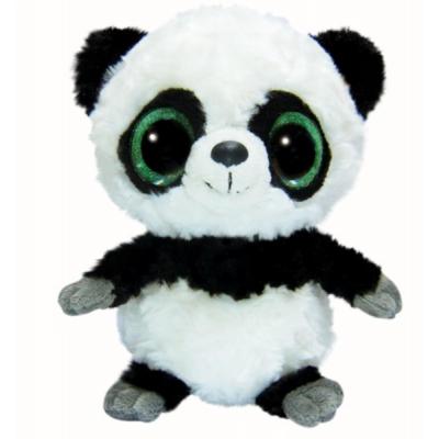 Yoo Hoo Панда сяючі очі 23 см