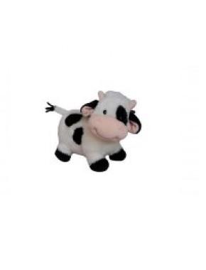 Корова Aurora стояча 24 см