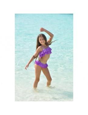 7b438aba73d04 Продукция бренда BAEL по доступной цене на сайте Стиль детства