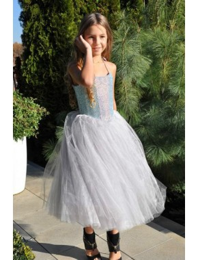 Платье BAEL Брилиантик (5628)