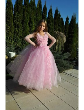 Платье BAEL Ангел (5634)