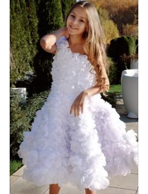Платье BAEL Аленький цветочек (5637)