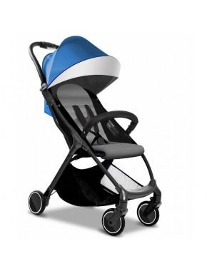 Babysing. Коляска прогулочная S-GO - Blue
