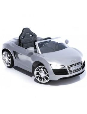 Детский электромобиль Geoby Audy W458QG-А04