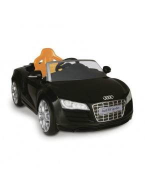 Детский электромобиль Geoby Audy W458QG-А01