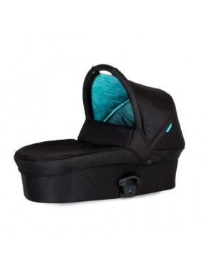Люлька X-lander X-Pram light Sea blue (15247)