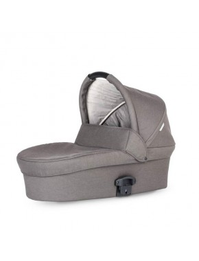 Люлька X-lander X-Pram light Stone grey (15251)