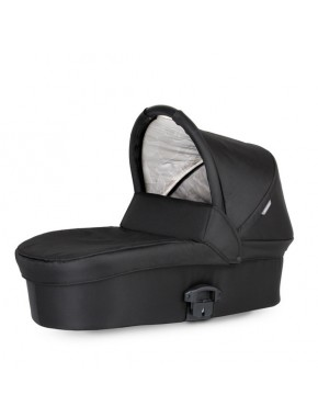 Люлька X-lander X-Pram light Carbon black (15249)