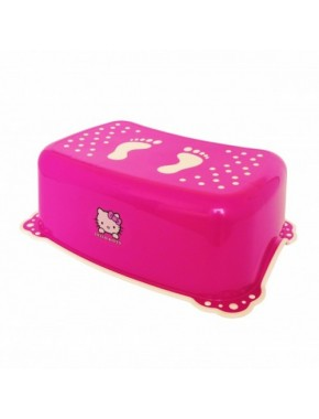 Подставка детская Maltex Hello Kitty Розовый (12661)