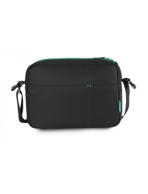 Сумка для мамы X-lander X-Bag Sea blue (15254)