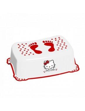 Подставка детская Maltex Hello Kitty Белый (12662)