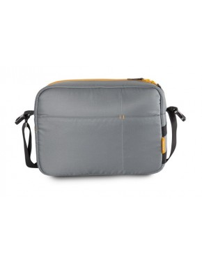 Сумка для мамы X-lander X-Bag Sunny orange (15255)
