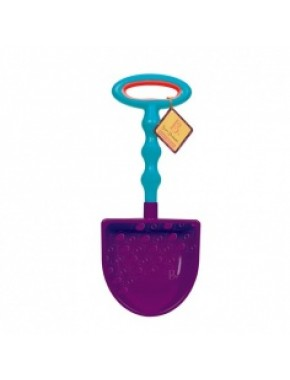 Игрушка для игры с песком - БОЛЬШАЯ ЛОПАТКА