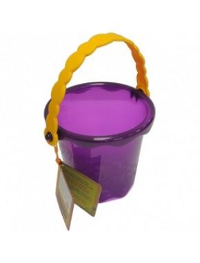 Игрушка для игры с песком и водой - МИНИ-ВЕДЕРЦЕ