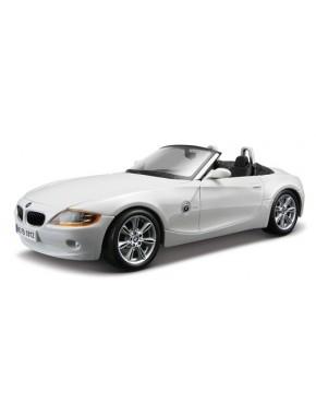 Автомодель - BMW Z4