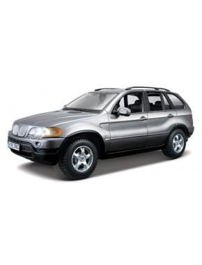 Автомодель - BMW X5