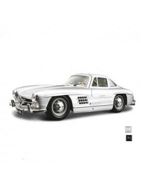 Автомодель - MERCEDES-BENZ 300 SL