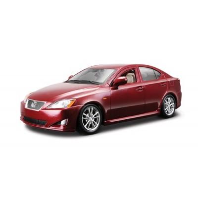Автомодель - LEXUS IS 350