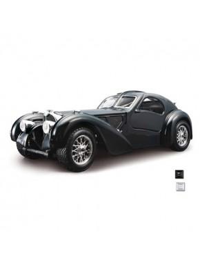 Автомодель - BUGATTI ATLANTIC (1936)
