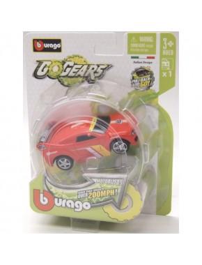 Автомодели серии GoGears «Покорители скорости»