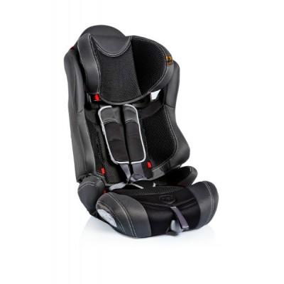 Автокресло Bellelli Maximo Isofix Black (01MXM030IF)