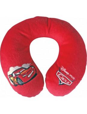 Подушка - валик под шею (25911)